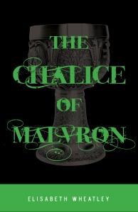 chalice of malvron