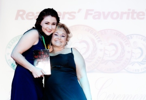 Miami Awards