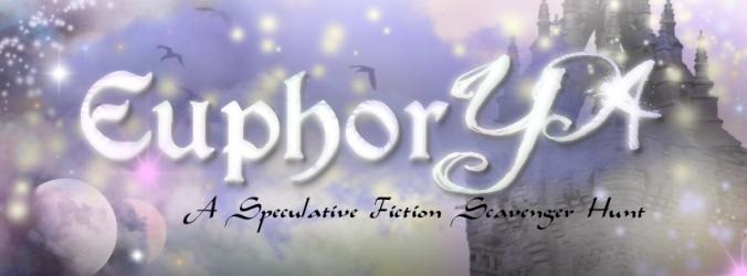 EuphorYA banner full size