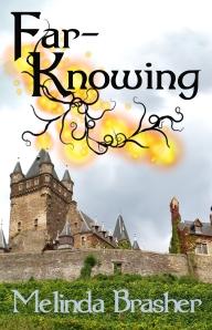 Far-Knowing e-book cover new 12-26-13