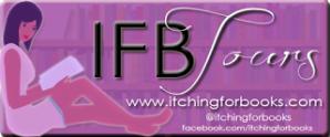 0fc21-ifbtours