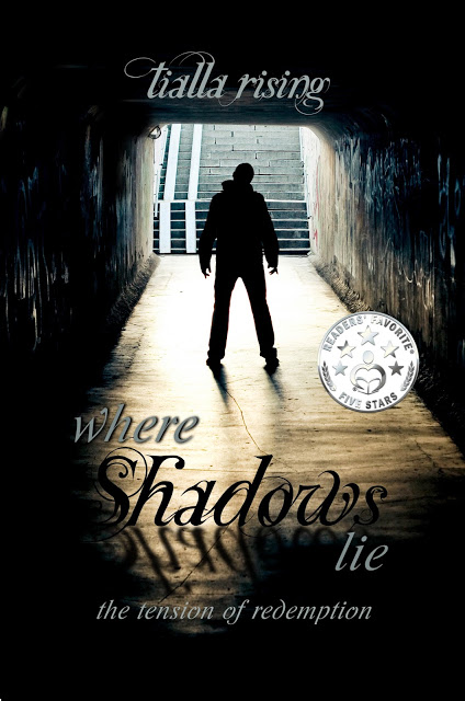 999c1-where2bshadows2blie2bfront2bcover52bfinal