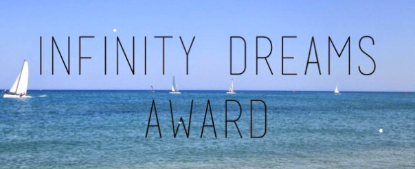 infinity-dreams-award.png