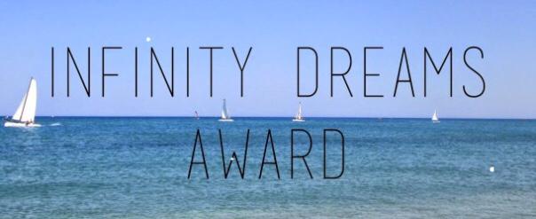 infinity-dreams-award.png
