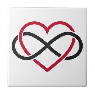 infinityheart