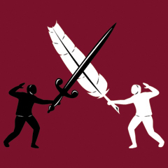 Pen_vs._Sword-5bx2yo-d