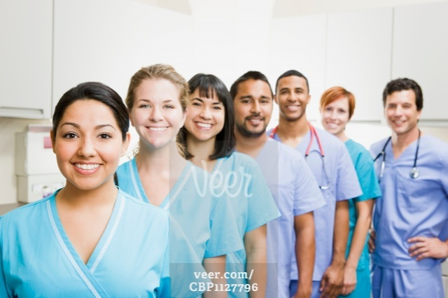 team-of-nurses-and-doctors-cbp1127796