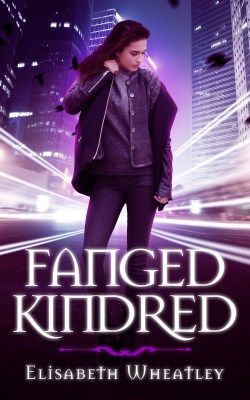 fanged-kindred-001