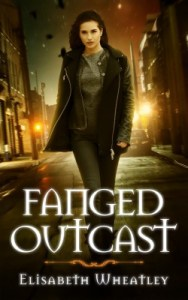 fanged-outcast-001
