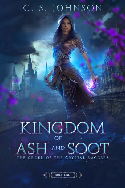 KingdomOfAshAndSoot