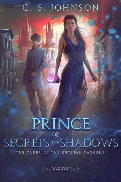 PrinceOfSecretsAndShadows