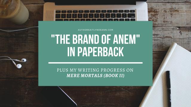 bloggraphic_tboapaperback&writingprogressmm